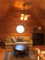 24840 639 Place - Photo 3