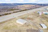 17991 Highway 66 Highway - Photo 5