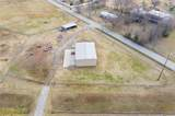 17991 Highway 66 Highway - Photo 7