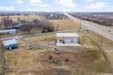17991 Highway 66 Highway - Photo 9