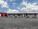 9630 Brushy Road - Photo 1