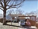 566 Richmond Avenue - Photo 1