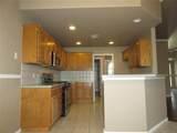 11405 101st Street North - Photo 8