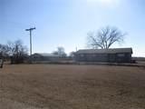 125 4050 Road - Photo 1