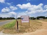2816 Lark Road - Photo 1