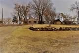1027 Lakeside Drive - Photo 1