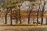 1027 Lakeside Drive - Photo 35