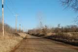385101 1100 Road - Photo 14