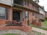 1735 Peoria Avenue - Photo 1