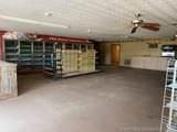 9373 Tannehill Road - Photo 15