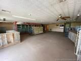 9373 Tannehill Road - Photo 17