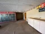 9373 Tannehill Road - Photo 25