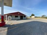 9373 Tannehill Road - Photo 3