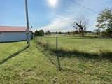 9373 Tannehill Road - Photo 5
