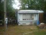 36 Mimosa Piney Creek 2 - Photo 1