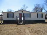 23811 State Hwy 31 - Photo 1