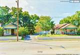 3708 Southwest Boulevard - Photo 1