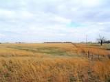 495 Road - Photo 7
