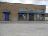 203 Cherokee Street - Photo 1