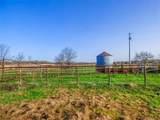 117 1255 Road - Photo 1