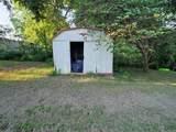441185 Cedar Crest Drive - Photo 28
