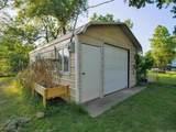 441185 Cedar Crest Drive - Photo 29