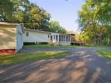 441185 Cedar Crest Drive - Photo 3