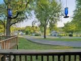 441185 Cedar Crest Drive - Photo 31