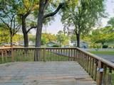 441185 Cedar Crest Drive - Photo 32