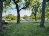 441185 Cedar Crest Drive - Photo 33