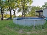 441185 Cedar Crest Drive - Photo 34