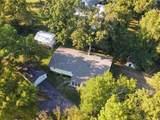 441185 Cedar Crest Drive - Photo 35