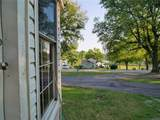 441185 Cedar Crest Drive - Photo 6