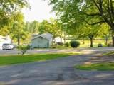 441185 Cedar Crest Drive - Photo 7