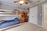 11925 Cedar Drive - Photo 27