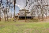 11925 Cedar Drive - Photo 31