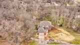 11925 Cedar Drive - Photo 34