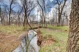 11925 Cedar Drive - Photo 36