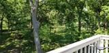 11925 Cedar Drive - Photo 41