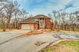 11925 Cedar Drive - Photo 43