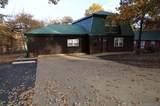 229 Breckenridge Drive - Photo 1