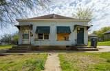 904 Roff Street - Photo 1