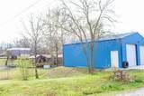 420676 1166 Road - Photo 40