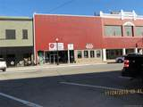 125 Choctaw Street - Photo 1