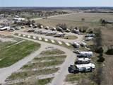 16677 Us Highway 77 - Photo 21
