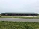 101 Fair Barn Road - Photo 1