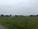 101 Fair Barn Road - Photo 8