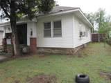 615 13th Street - Photo 1
