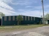 6431 Frankoma Road - Photo 30