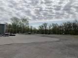 6431 Frankoma Road - Photo 7